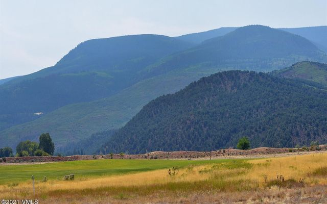 118 Tallgrass - photo 2