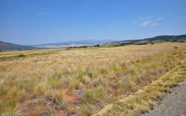 118 Tallgrass - photo 4
