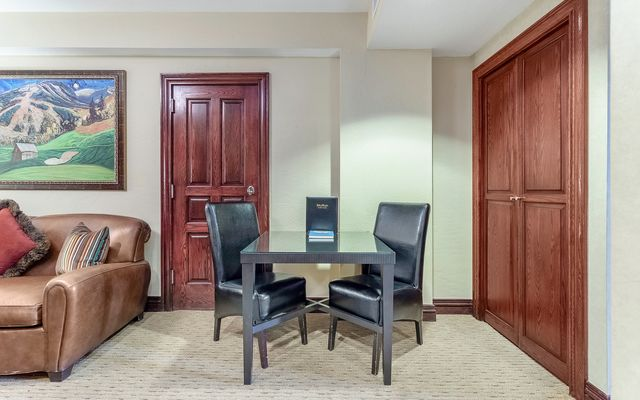 The Suites At Beaver Creek Lodge 414-H - photo 4