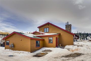 518 Lake View Circle W BRECKENRIDGE, CO