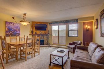 631 Village Road #31430 BRECKENRIDGE, CO