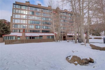 22340 Us Highway 6 #1799 KEYSTONE, CO