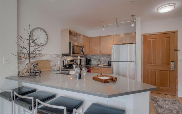 Silver Mill Condominiums 8225 - photo 13