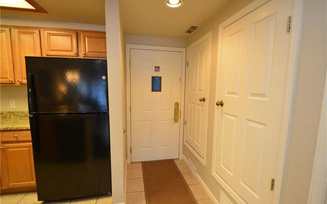 Greens At Copper Creek Condo 217a-3  - photo 2