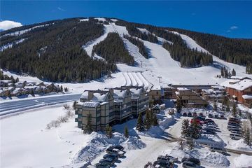 82 Wheeler Circle 314D-6 COPPER MOUNTAIN, CO
