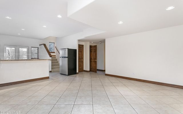 160 Mara Court - photo 20