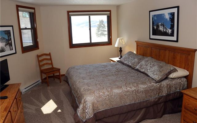 Spinnaker At Lake Dillon Condo 106b  - photo 11