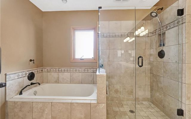 25 Clover Lane - photo 12