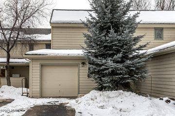 723 Shorthorn Drive #202 Eagle, CO 81631