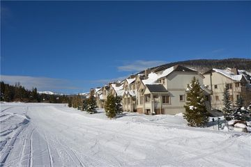219 Wheeler Place #18 COPPER MOUNTAIN, CO