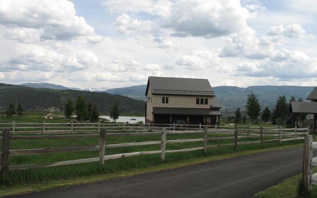 250 Castle Peak Ranch Road - photo 2