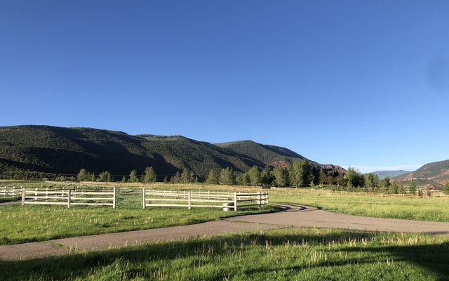 250 Castle Peak Ranch Road - photo 38