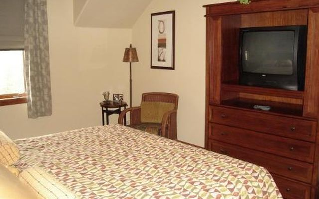 Valdoro Mountain Lodge Condo 217  - photo 7