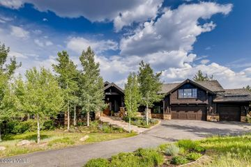 2215 Red Sky Road Wolcott, CO