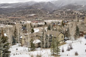 52 Andover Trail B Edwards, CO 81632