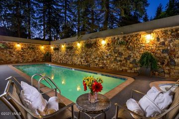 292 Meadow Drive #689 Vail, CO