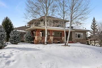 341 Harrier Circle Eagle, CO