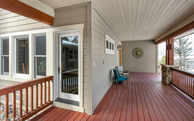341 Harrier Circle - photo 18