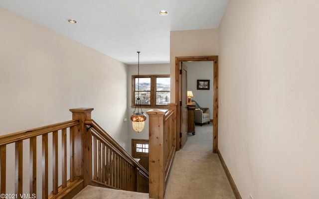 341 Harrier Circle - photo 19