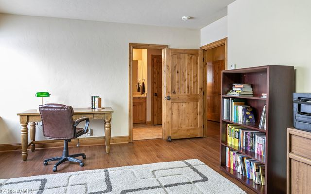 341 Harrier Circle - photo 23