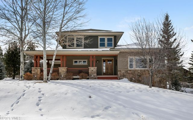 341 Harrier Circle - photo 28