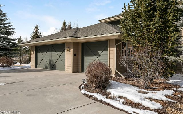 341 Harrier Circle - photo 29