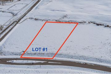 15 Foxprowl LOT 1 Gypsum, CO 81637