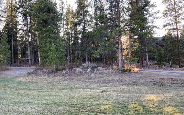 255 Glen Eagle Loop - photo 2