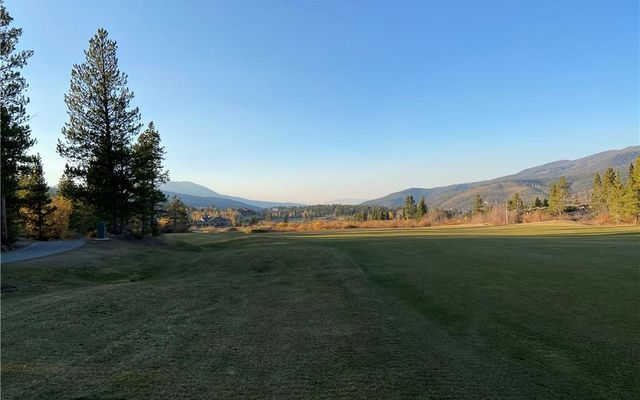 255 Glen Eagle Loop - photo 4