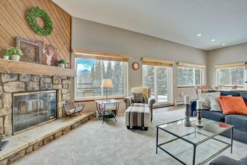 98000 Ryan Gulch Road #101 SILVERTHORNE, CO