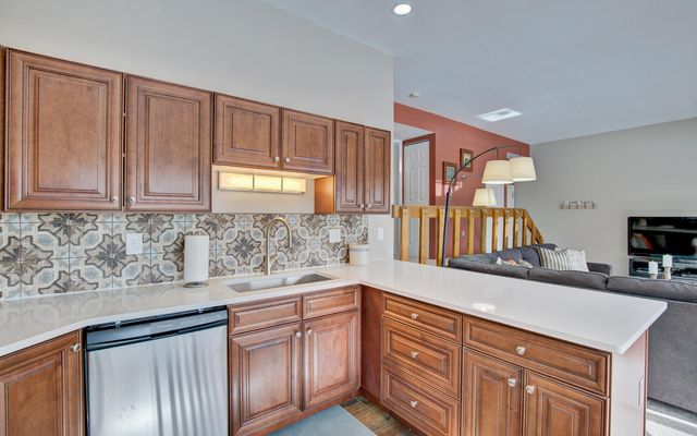 Buffalo Ridge Condo 101 - photo 11
