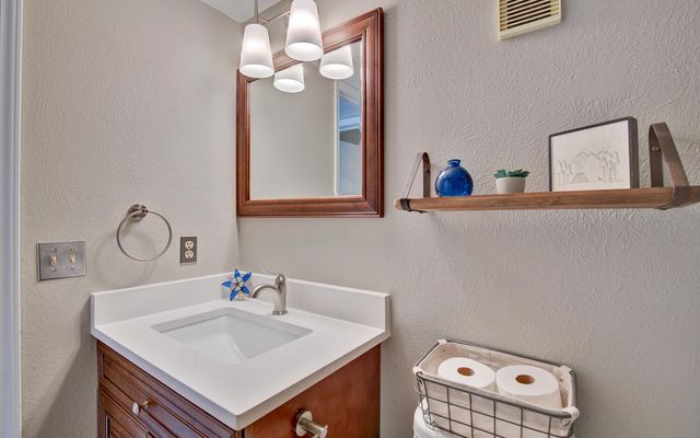 Buffalo Ridge Condo 101 - photo 19