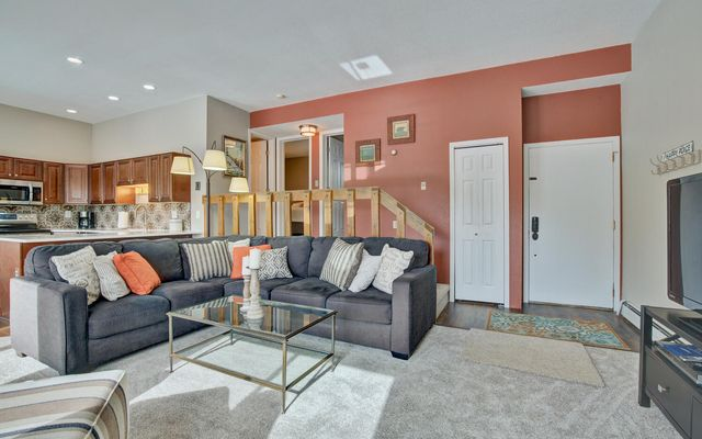 Buffalo Ridge Condo 101 - photo 3