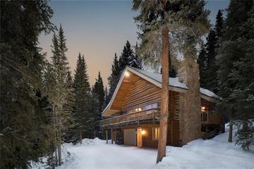 704 SCR 672 BRECKENRIDGE, CO