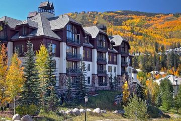 63 Avondale Lane 438/Week 47 Beaver Creek, CO