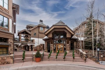 63 Avondale Lane 344A / Week 49 Beaver Creek, CO