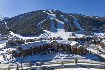 105 Wheeler Circle #111 COPPER MOUNTAIN, CO