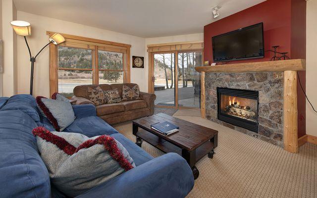Copper Springs Lodge 111 - photo 22