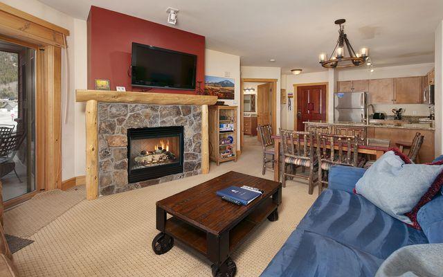 Copper Springs Lodge 111 - photo 25