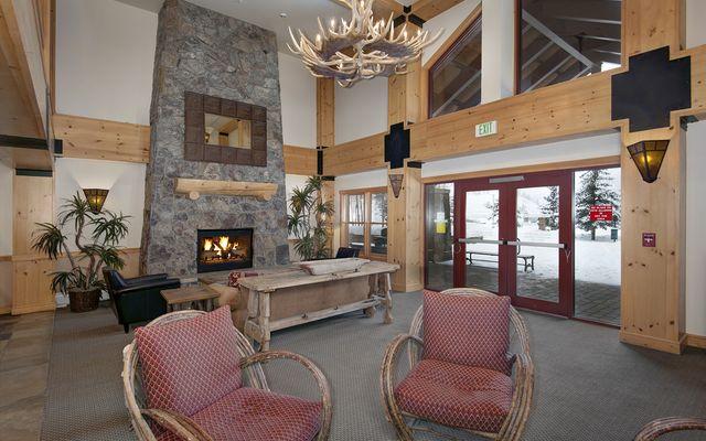 Copper Springs Lodge 111 - photo 30