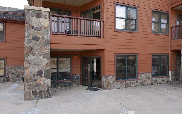 Copper Springs Lodge 111 - photo 6