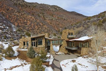 1601 Red Canyon Creek Road Edwards, CO 81632