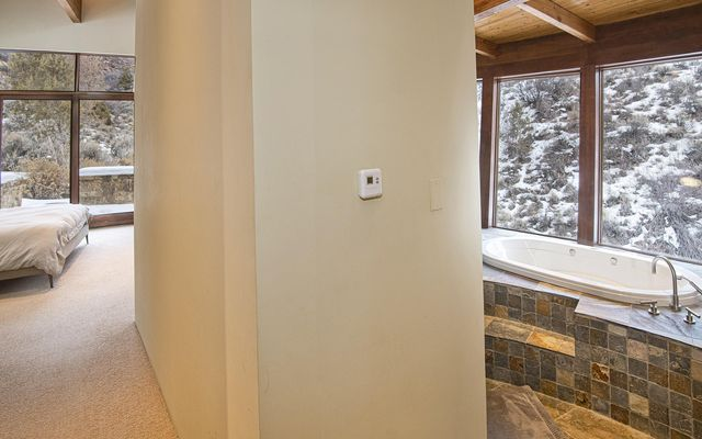 1601 Red Canyon Creek Road - photo 10