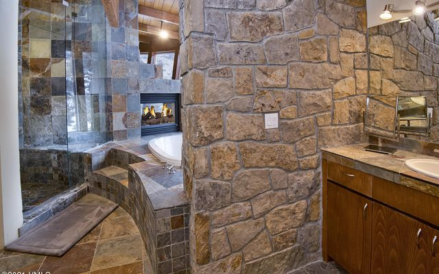 1601 Red Canyon Creek Road - photo 11