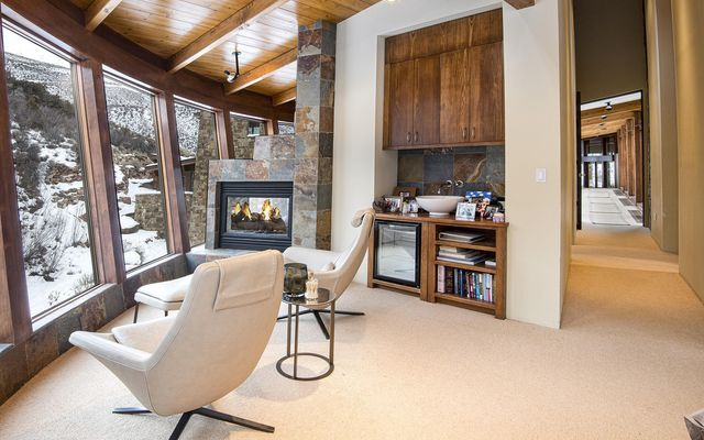 1601 Red Canyon Creek Road - photo 15