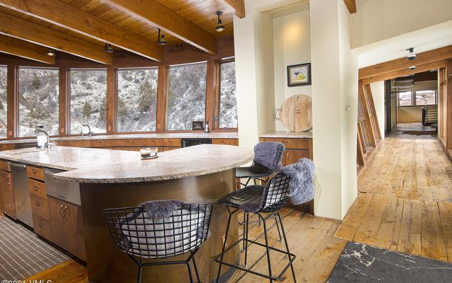1601 Red Canyon Creek Road - photo 16