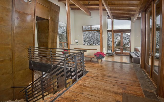 1601 Red Canyon Creek Road - photo 2