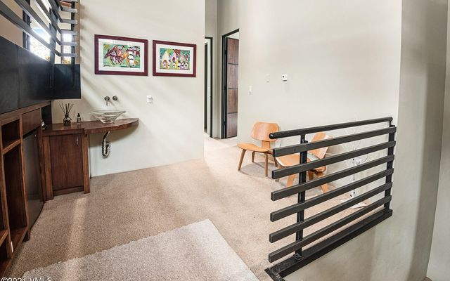 1601 Red Canyon Creek Road - photo 35