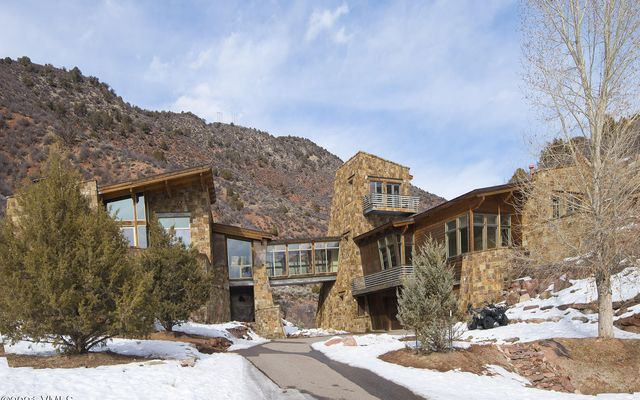 1601 Red Canyon Creek Road - photo 37