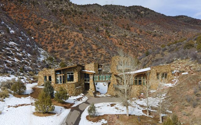1601 Red Canyon Creek Road - photo 39